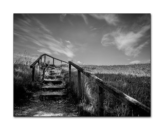 Stairway to Heaven | by hans eder1