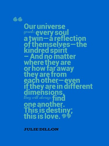 Soulmate And Love Quotes: Twin flame | Soulmate and Love Quo ...