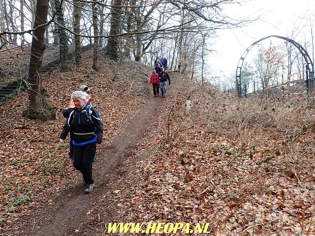 2018-03-28        Hilversum         25 Km (27)