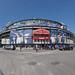 Wrigley Field - Chicago, IL by picturepostcardbaseball