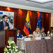 #2daReunionBirregional Ecuador COPOLAD 2018 (159)