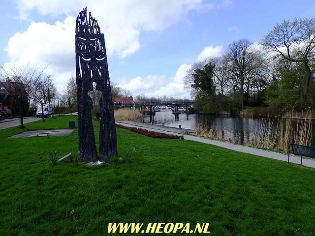 2018-04-16    Pieterburen   Groningen 34 km  (73)