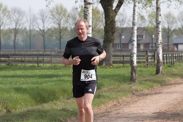 Regio72-Walk&Run2018 (59)