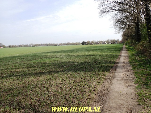 2018-04-17  Groningen -   Rolde 42 Km  (69)
