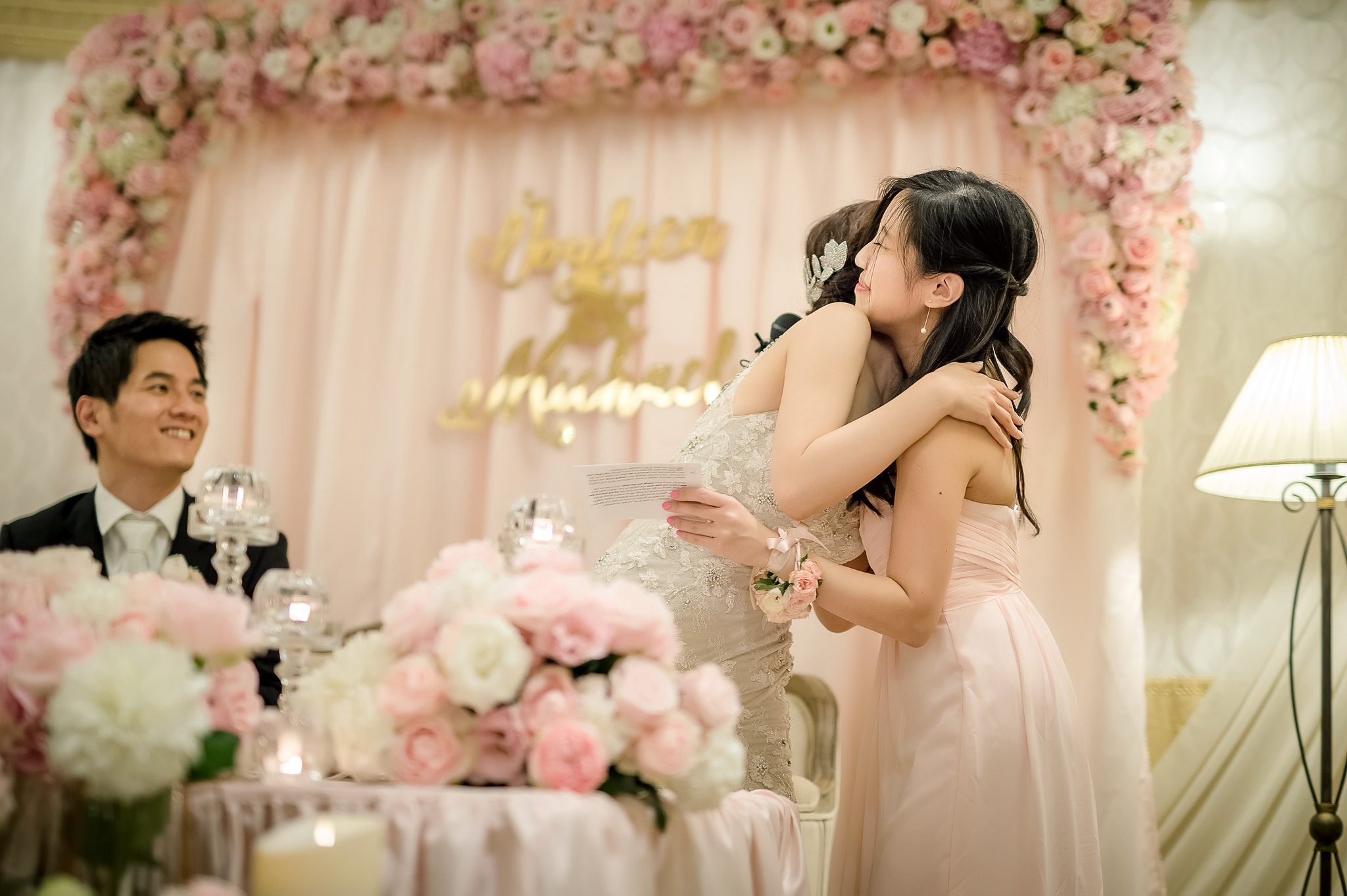 WeddingDay- (65)