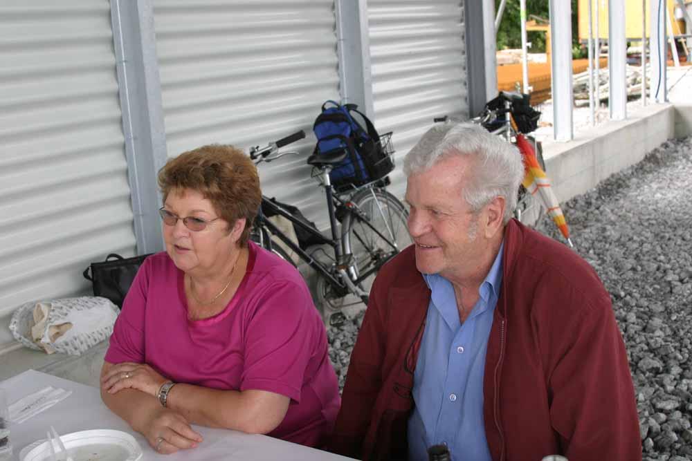 2008-07-06 Seniorenhöck