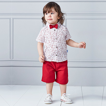 304ef02bc9629 ... çoçuk giyim online satış, çoçuk giyim markaları | by dogusmodakombin