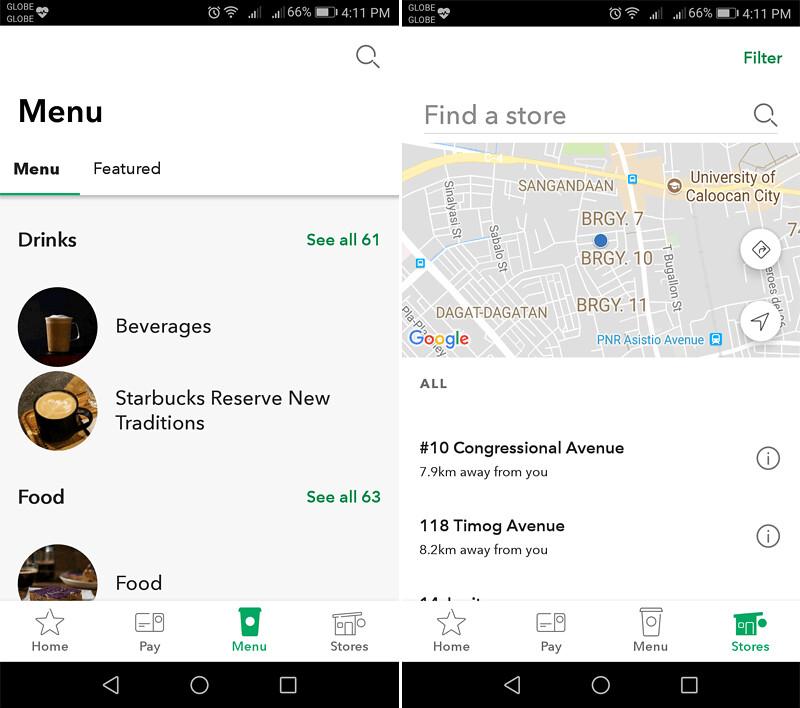 Starbucks-App3