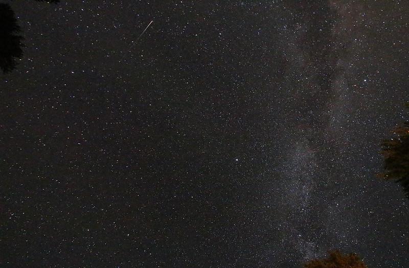 NH-Perseid-Meteor-Shower_3