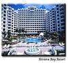 Riviera Bay Resort Melaka