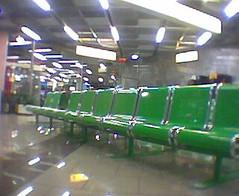 vienna_transit.jpg