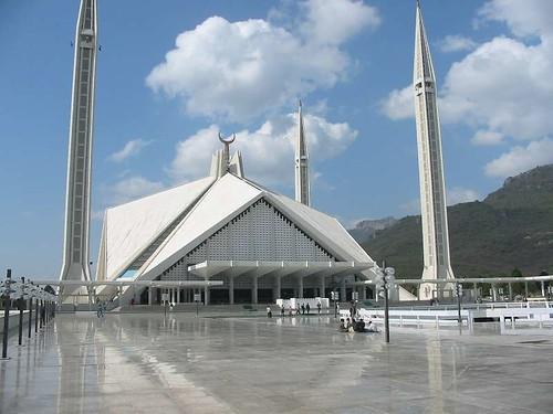 Les mosquées du monde. 11293697_1872494a47