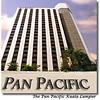 Pan Pacific Kuala Lumpur