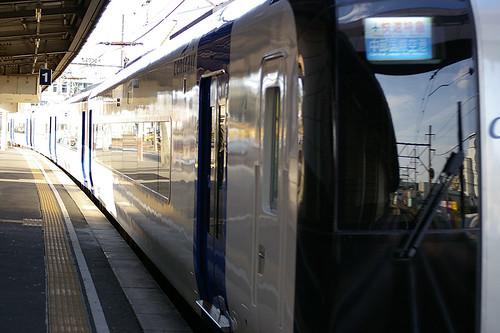 IMGP1095