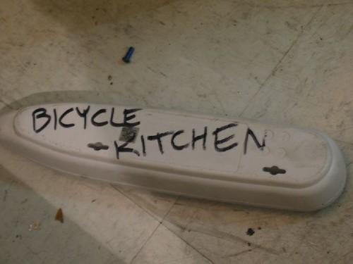 bikekitchen 087