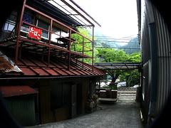 PICT4916.JPG