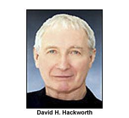 hackworth