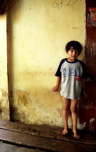Sweetheart, Cox Bazaar, Chittagong