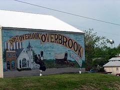 Overbrook, Kansas