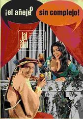 PUBLICIDAD EN ELITE 18-09-1965