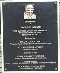 JimmieLeeJackson