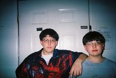 boysglasses