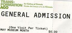 ago ticket