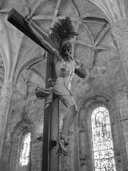 jesus (1) bw