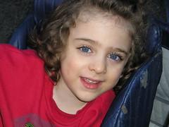 my son Beric