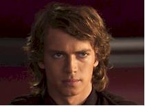 Anakin_headshot