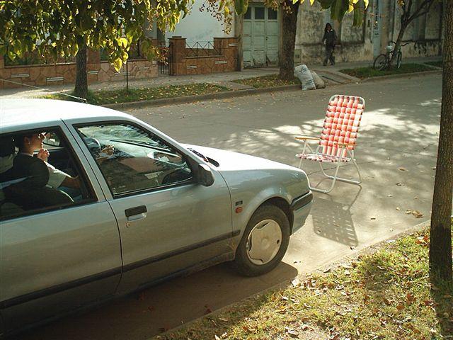IM005225 - Estacionando