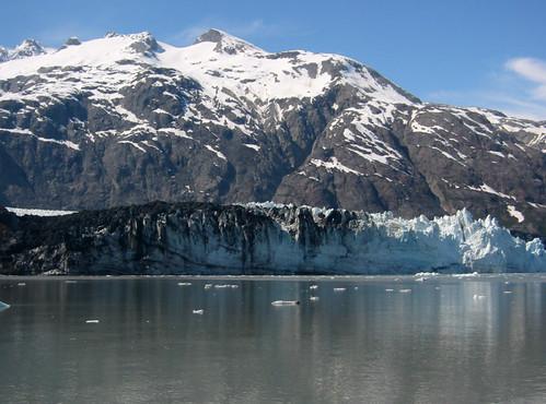 Marjorie glacier | by adactio