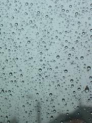 pluie du 13 mai 2005