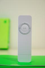 iPod_03