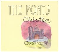 the ponys