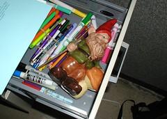 Gnomed!