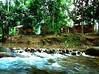 Sungai Congkak Recreational Forest, Selangor