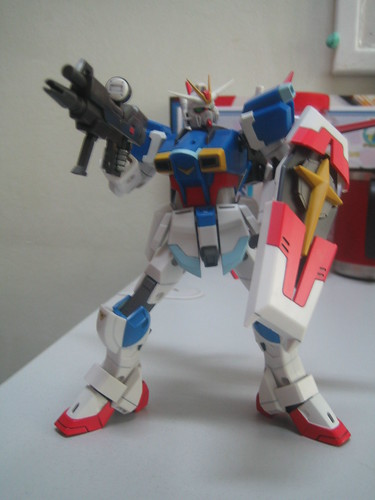 Gundam1 (6)