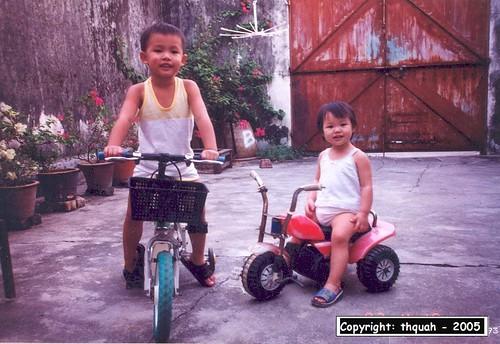 2children(c)