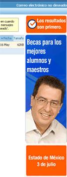 Rubén Mendoza Hotmail