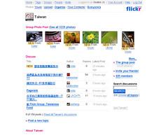 flickr_07