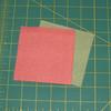 2_squares