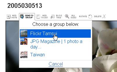 flickr_12