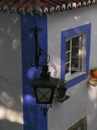 Óbidos Lamps III