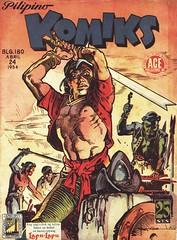 Coching Lapu Lapu 2