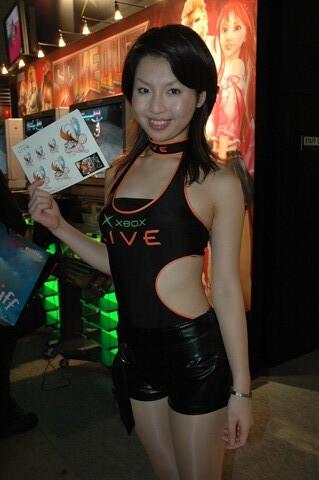 2004gameshow21