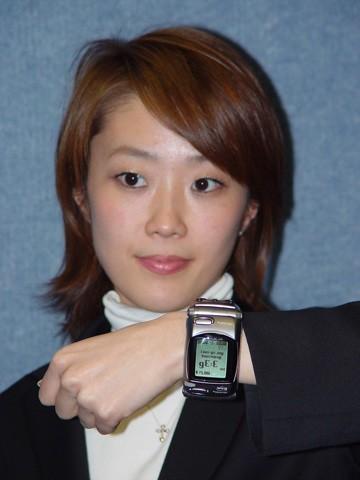 2003docomo01