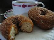 mmm_donuts