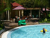 Mutiara Burau Beach Resort Langkawi