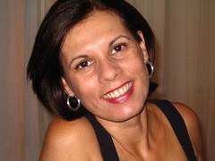Acelera_2005